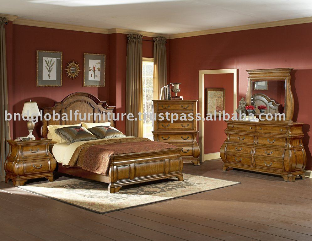Wooden Bedroom Furniture Bedroom Furniture Home Furniture Bedroom Solid Wood Bedroom Furniture Mennonite Furniture Store