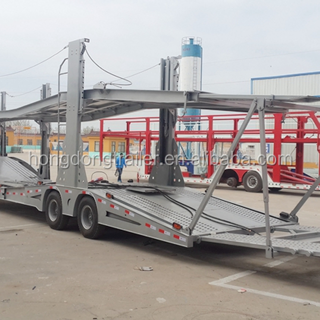 Suv Trailer Source Quality Suv Trailer From Global Suv Trailer