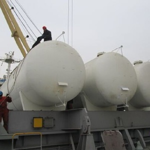 5m3 20m3 liquid nitrogen tank cryogenic storage tanks