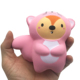 Kawaii big jumbo Squishies licensed squishy slow rising adult squishy toys
