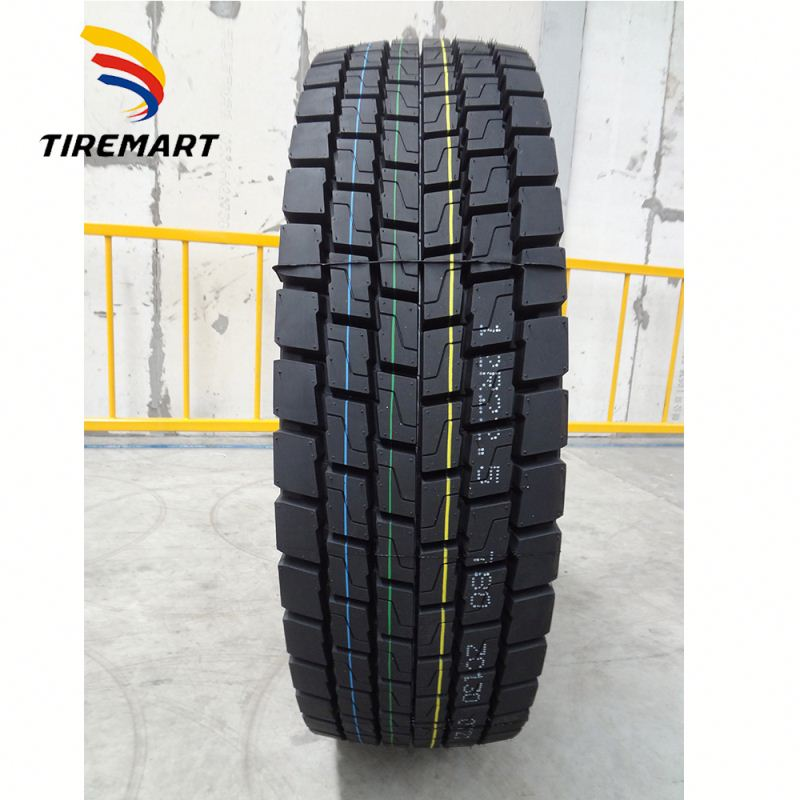 get tough policy on chinese tires falls East idaho auto wheels & tires - by owner - craigslist cl twin falls, id (twf) wyoming (wyo) + show 16 more miles from zip price.
