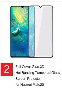 2 paket Premium 2.5D 9h En Kaliteli Temizle Anti Su Scratch Temperli Cam Ekran Koruyucu için Asus Tablet T102 10.1 inç