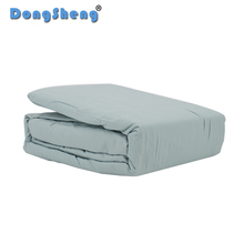 Low Price Bedsheets, Low Price Bedsheets Suppliers And Manufacturers At  Alibaba.com