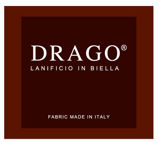 Drago Suits - Buy Suit (made To Measure) Product on Alibaba com