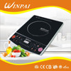 Factory Price Internation Style Induction Cooker