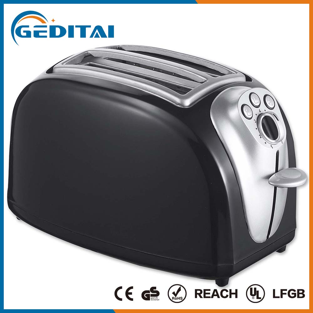 Sandwich Toaster Z 225 Vesn 253 Syst 233 M Do Kuchyne