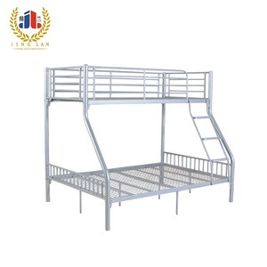 modern chinese day bed / flexible bed / japanese style bed frame