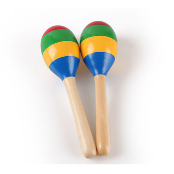 mexican musical instruments maracas to buy buy maracas to buy
