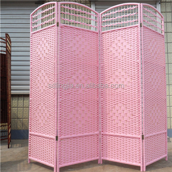 China Marilyn Monroe Room Dividers Wholesale 🇨🇳 - Alibaba