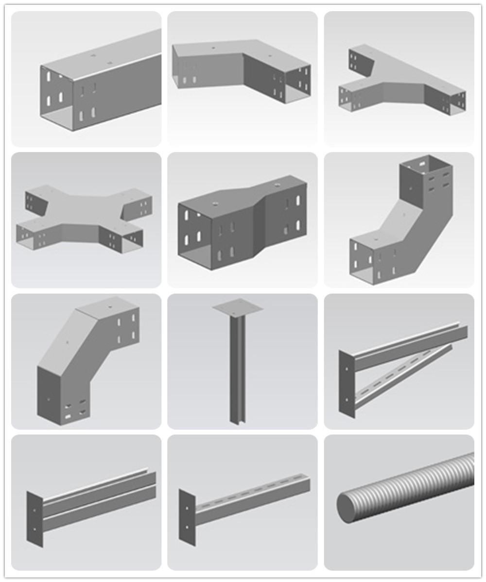 electrical panel builders manufacturers  | blogitia.com