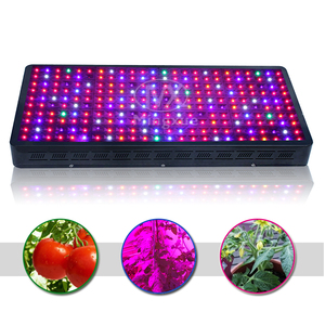 Wireless Light Hydroponic Systems For Sale Led Panel Grow Manufacturer in China