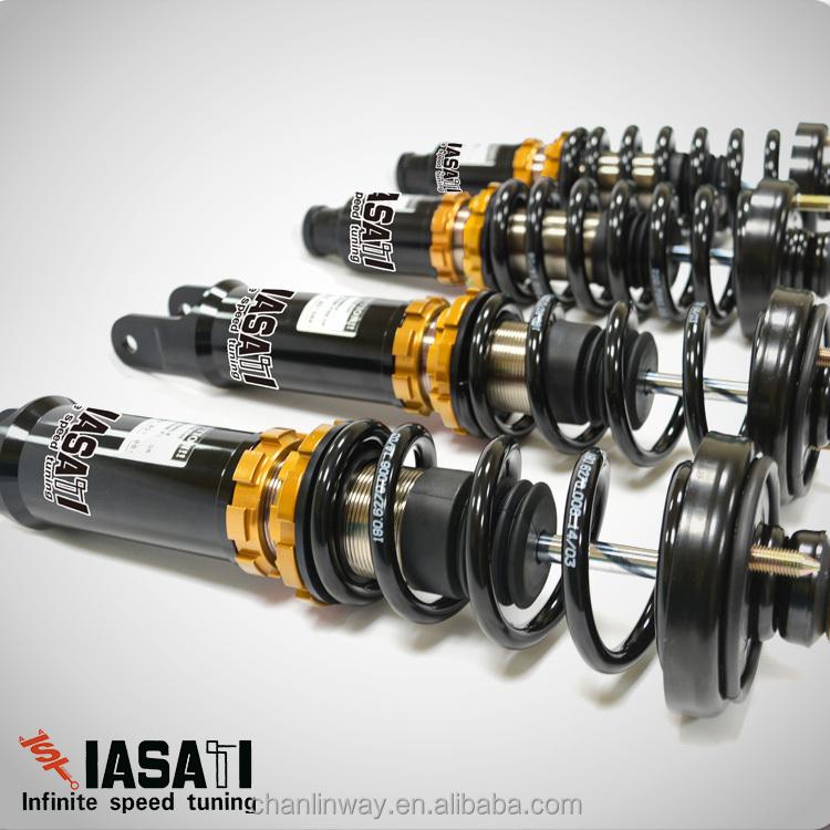 Adjustable Kit Suspension Car Parts Shock Absorber For Land Rover ...