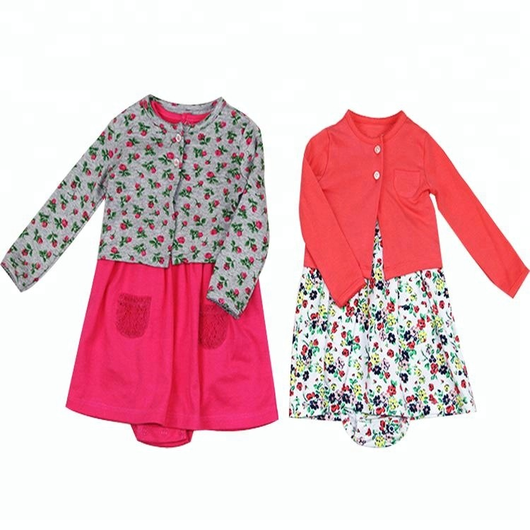 d26554895 Baby Girl Clothing Lot