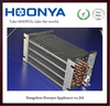 OEM Hot selling Smart Small-size Refrigeration Cooling condenser