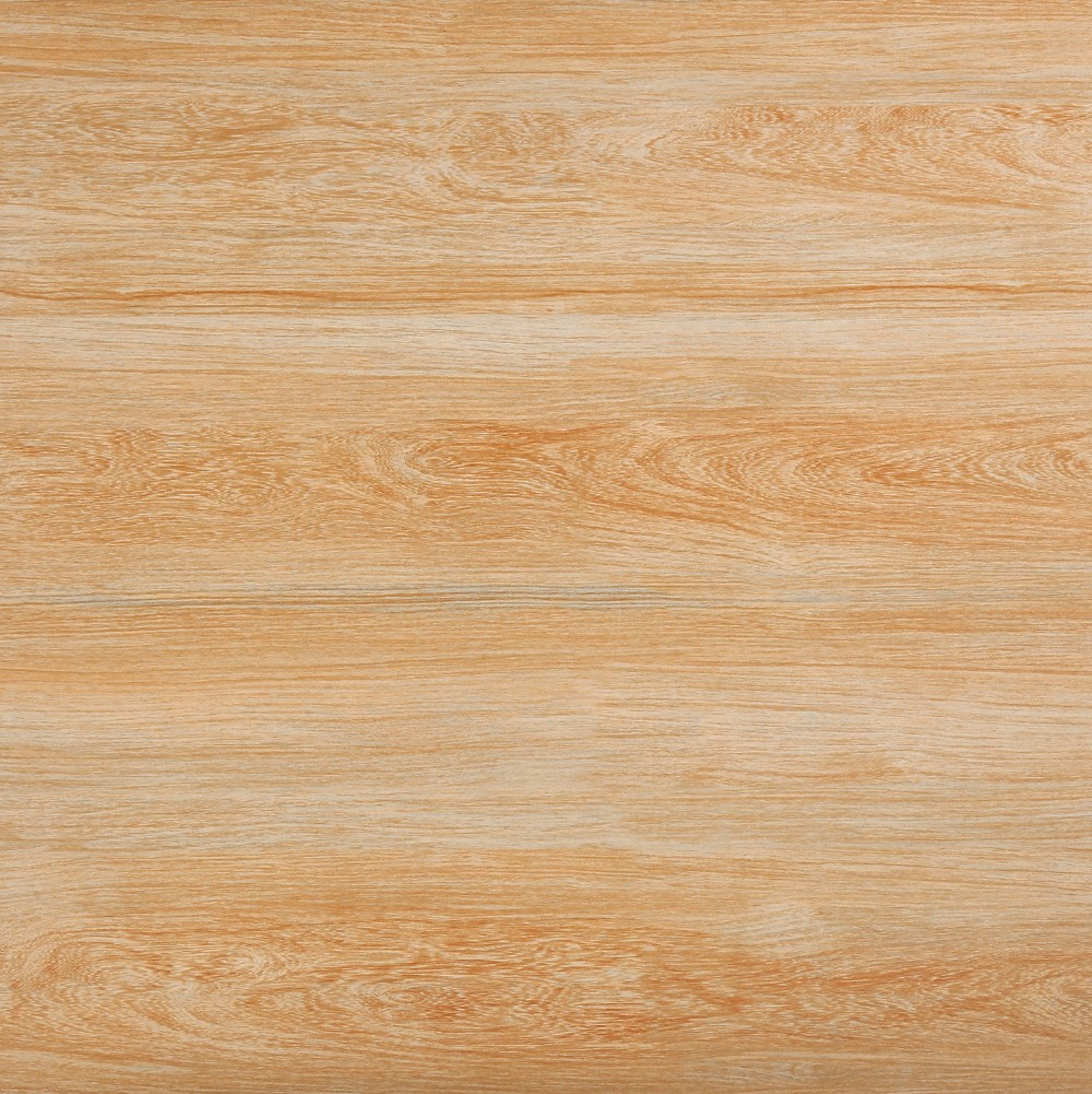 China Manufacturer Johnson Floor Tiles India Bathroom Design Cheap
