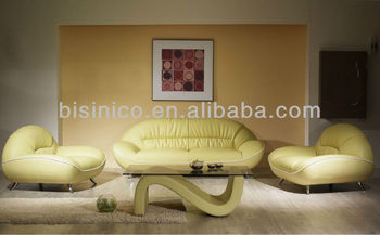 Super Simple Stylish Sofa Set Living Room Sectional Leather Sofa Japanese Fashion Style Living Room Furniture Buy Asian Furniture Leather Living Room Theyellowbook Wood Chair Design Ideas Theyellowbookinfo