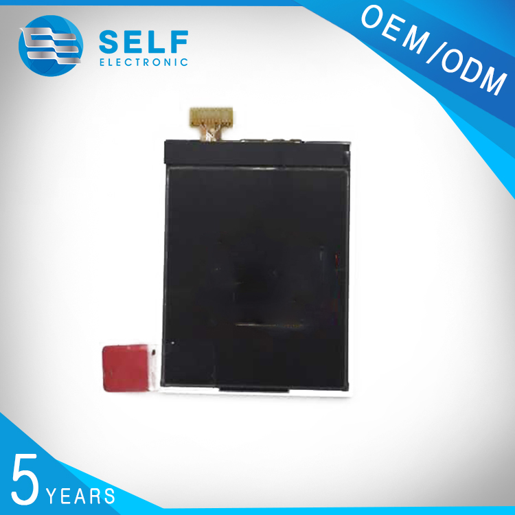 Manufacturers wholesale for nokia c1-01 lcd,for nokia c1 lcd display