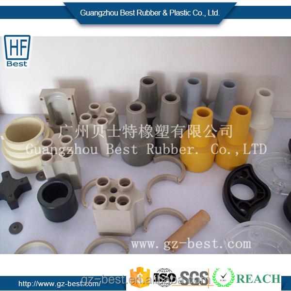 variable pack ID x cross,mm 12,29x 3,53 origin material X-ring,quad ring