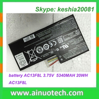 6 Cell Laptop Battery For Hp Kp03036 729759-831 Kp03 729892-001 4 ...
