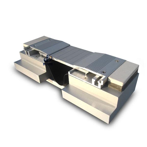 Ceramic Tile Flooring Concrete Types Of Expansion Joint