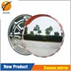 30cm 45cm 60cm Safety Wide Angle Road Security Outdoor Convex Mirror