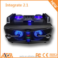 Buy 2 1 Active Computer Speaker home in China on Alibaba.com