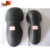 Ergonomically designed On-road Knee&elbow pads for safety