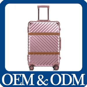 5bfad27c8e Folding Rolling Luggage