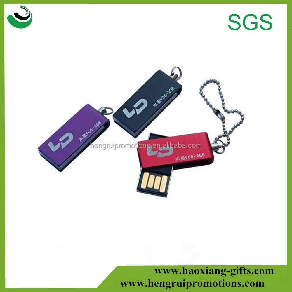 Fine workmanship 1GB 2GB 4GB 8GB 16GB 32GB 64GB USB 2.0 USB3.0 usb flash drive 8 gb for computer