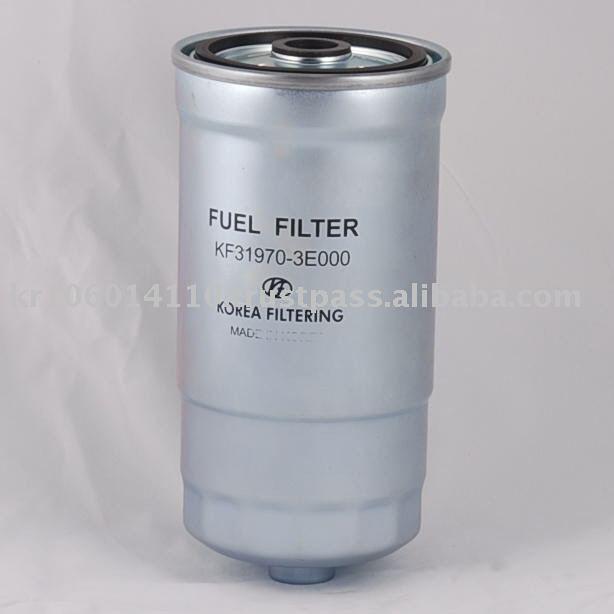 Fuel Filter For Kia Sorento Suppliers Rhalibaba: 2008 Kia Sorento Fuel Filter At Oscargp.net