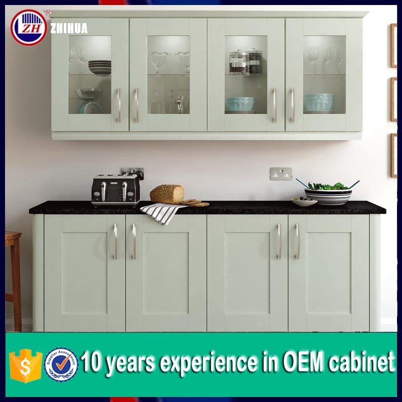 100 where to buy kitchen cabinets online fine quality all w