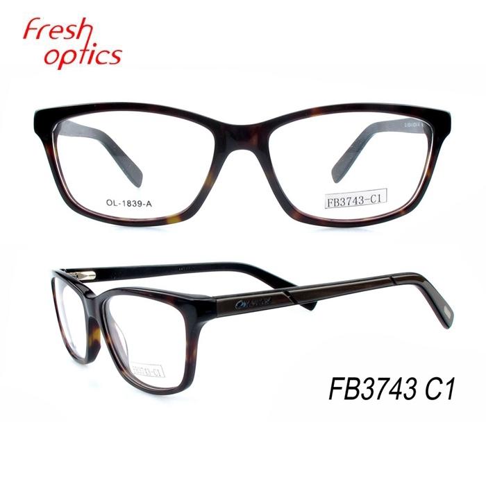 designer glasses frames for women  designer glasses frames for women 2017 rj0ahx