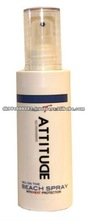 Best Quality Salt Water Hair Spray