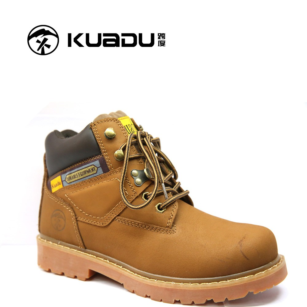 Brilliant PRACTICLE YET FASHIONABLE HIKING BOOTS On The Hunt