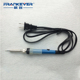 FRANKEVER internal thermal temperature controlled soldering iron