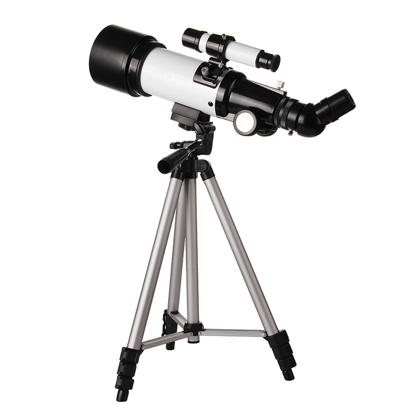 336 times astronomical telescope professional stargazing children's monocular