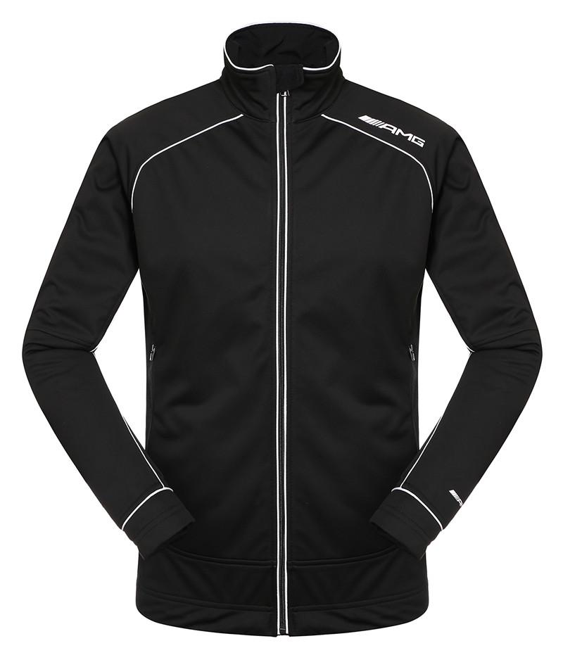 varsity jacket clothing manufacturers softshell jacket men