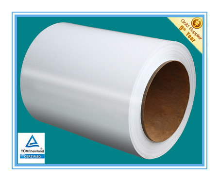 roll up whiteboard roll up whiteboard suppliers and at alibabacom - Rolling Whiteboard