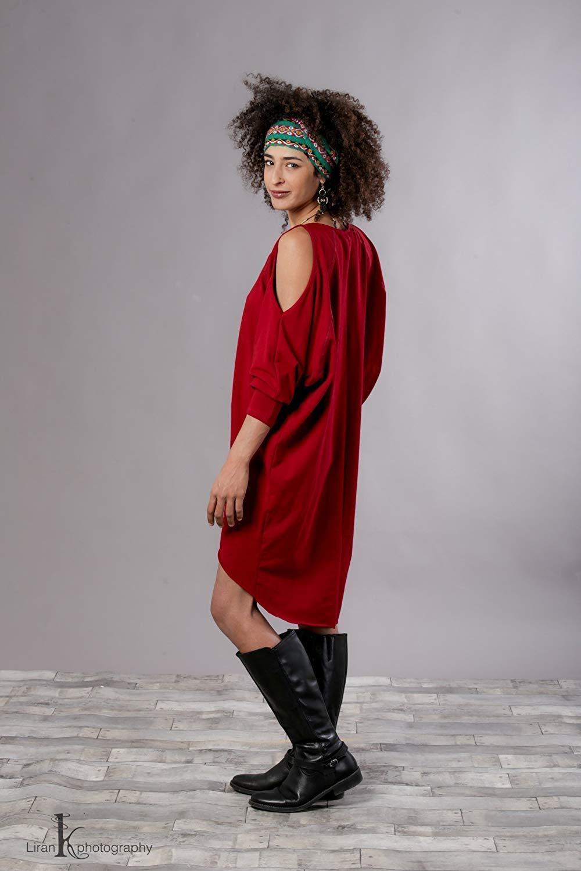 5fc0adc875 Cheap Bohemian Gypsy Dress, find Bohemian Gypsy Dress deals on line ...