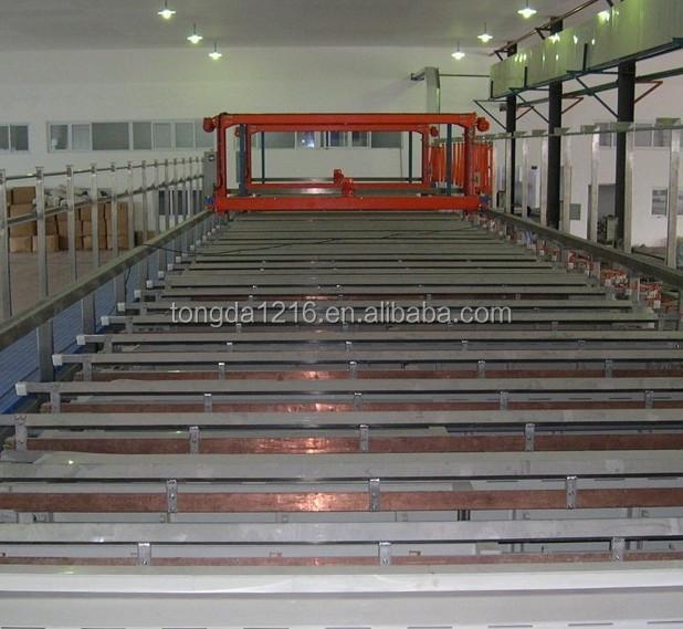China Brush Plating Equipment, China Brush Plating Equipment