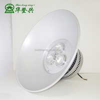 Led high bay item 80w 90w 100w 120w 150w 180w aluminum led high bay light