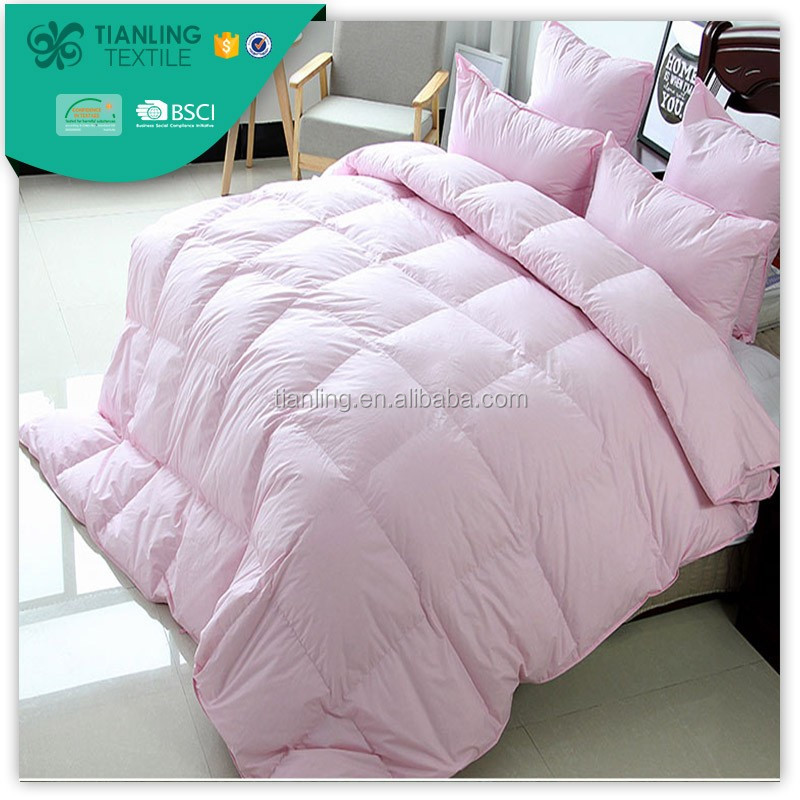 pink down comforter pink down comforter suppliers and at alibabacom