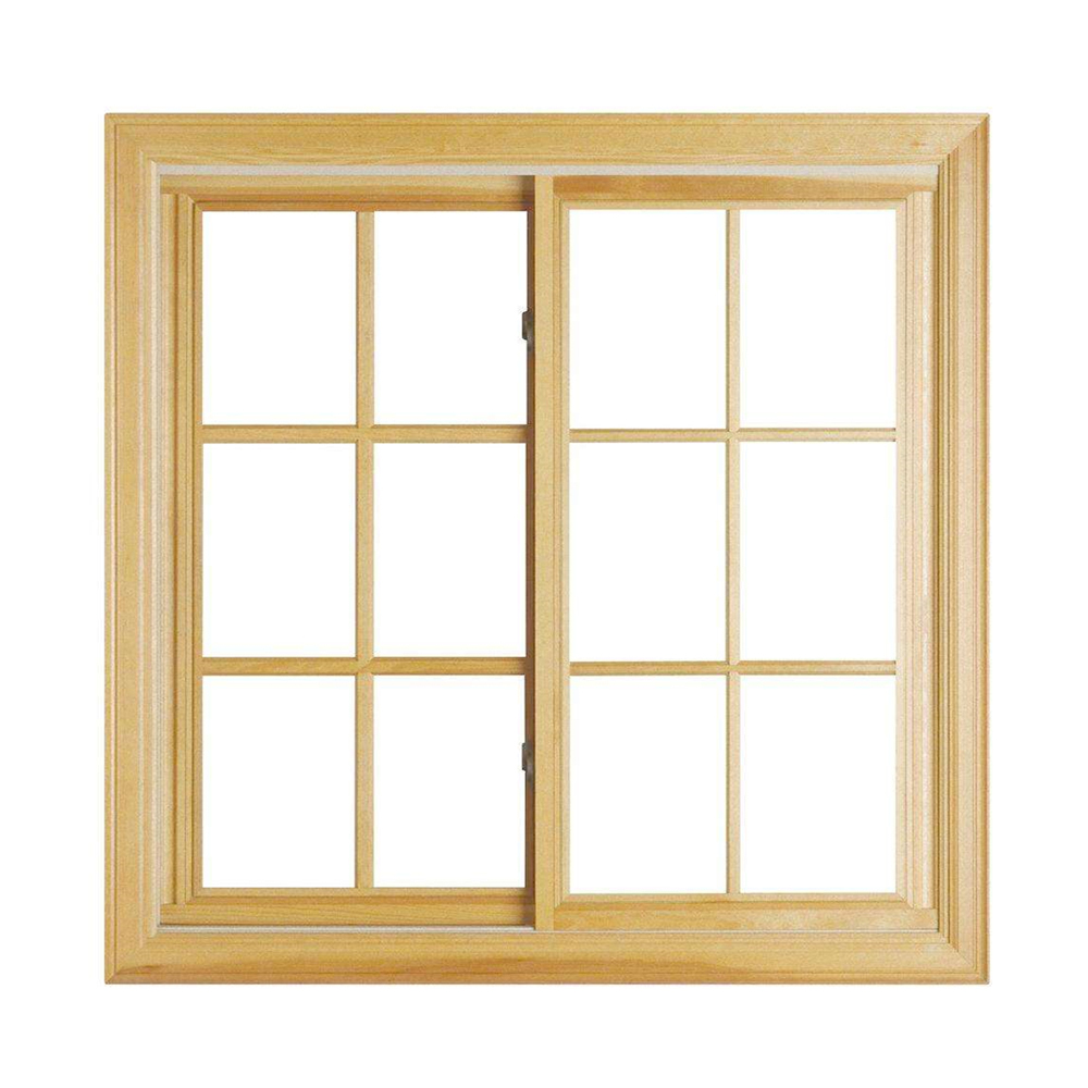 garden windows lowes garden windows lowes suppliers and manufacturers at alibabacom - Garden Window Lowes