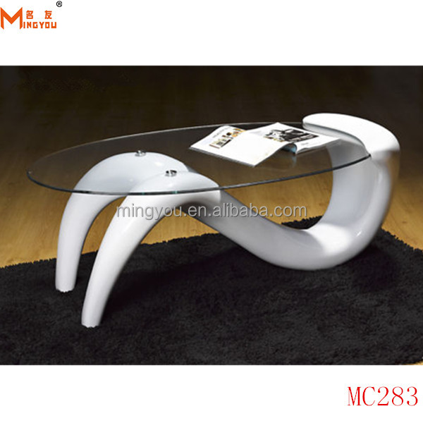 mermaid table, mermaid table suppliers and manufacturers at