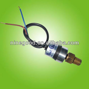 Low Pressure Switch Ac >> Ac Low Pressure Switch 161 Buy Pressure Switch Low Pressure Switch Ac Low Pressure Switch Product On Alibaba Com