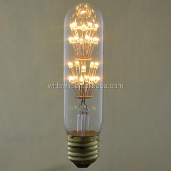 T30 edison light bulb 3w 5w strip led bulbs 110v 220v 12pcslot t30 edison light bulb 3w 5w strip led bulbs 110v 220v 12pcslot aloadofball Images