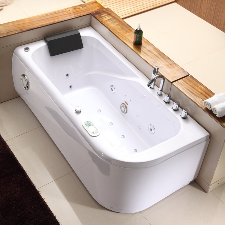 Jacuzzi Bathtub With Tv, Jacuzzi Bathtub With Tv Suppliers and ...