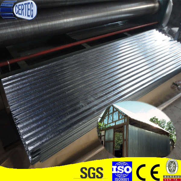 PPGI steel roofing/box profile roofing sheets/corrugated roofing sheets steel & box profile roofing-Source quality box profile roofing from Global ... memphite.com
