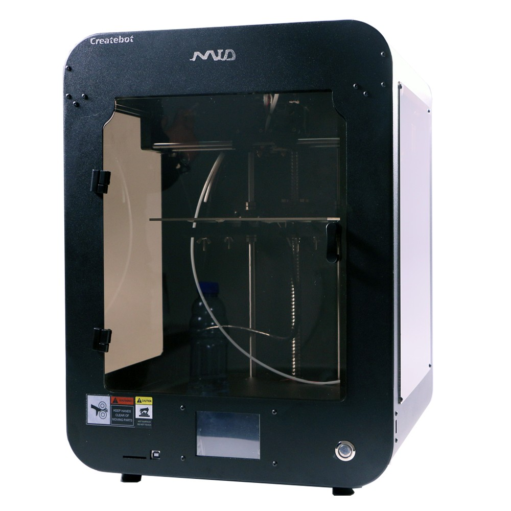 3d printers home 3d printing equipment 3d printing machine - Buy 3d printed house ...