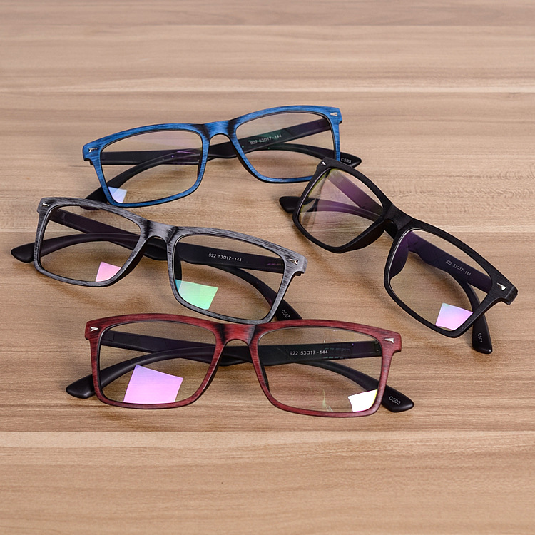 8407d0dc02a Wholesale Eyeglasses With Clear Lens